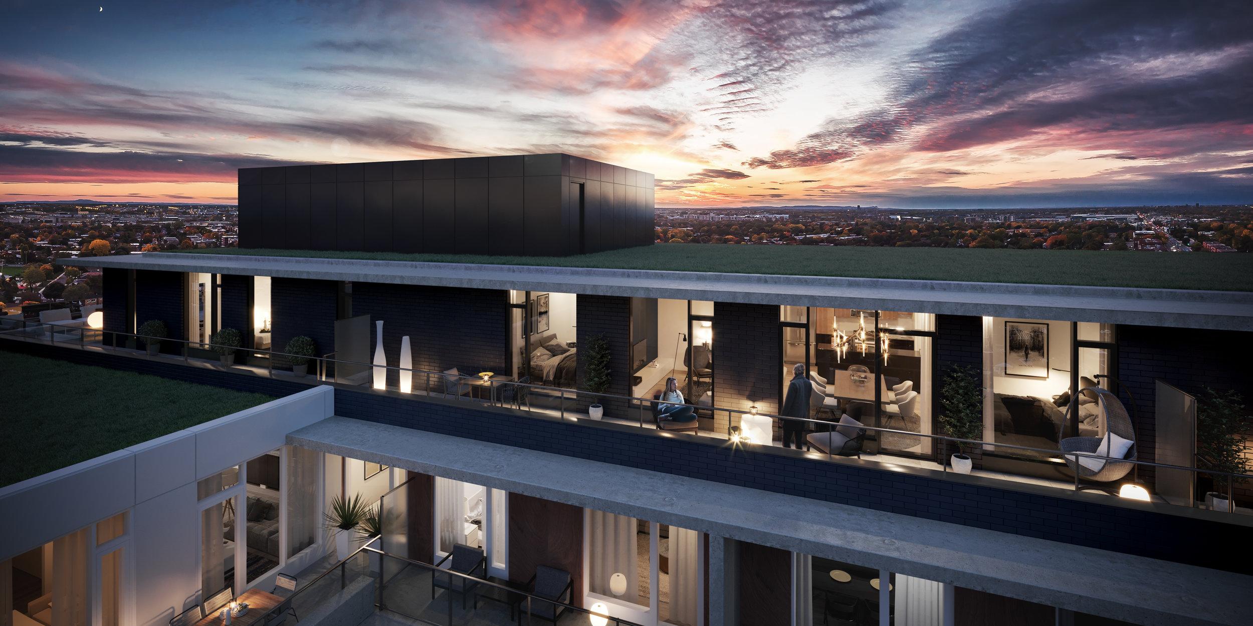 PB 1830_200 Blvd Marcel Laurin_Penthouse.jpg