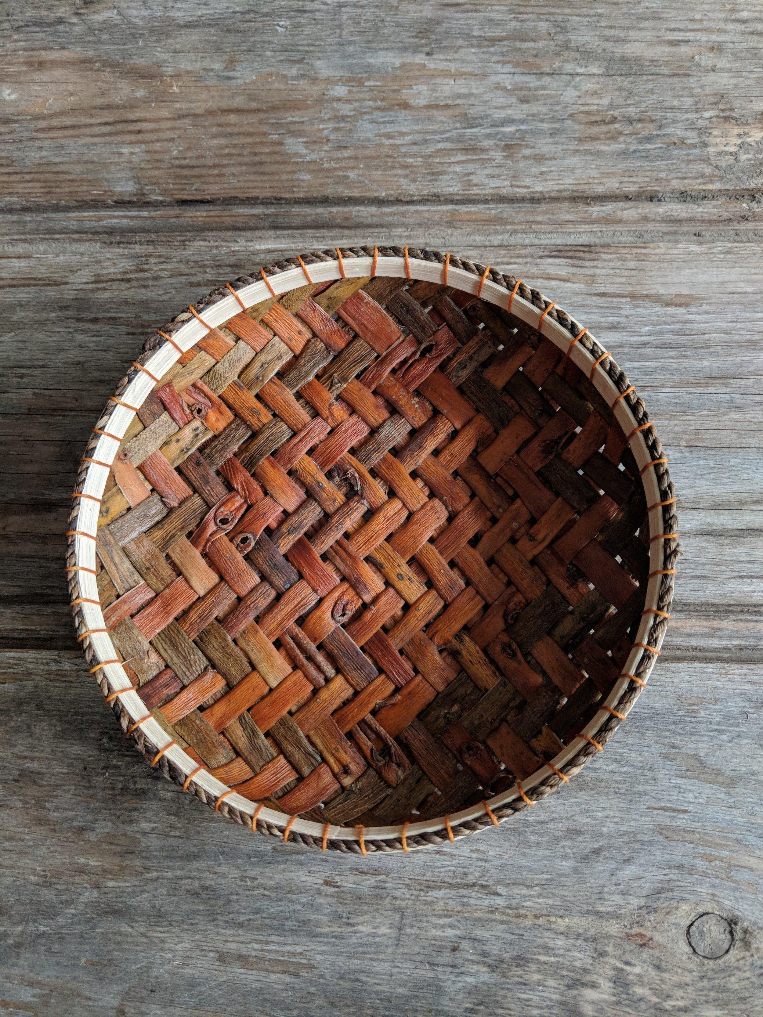 orange bark platter.jpg