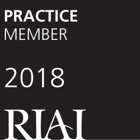 Practice_Member_black.jpg
