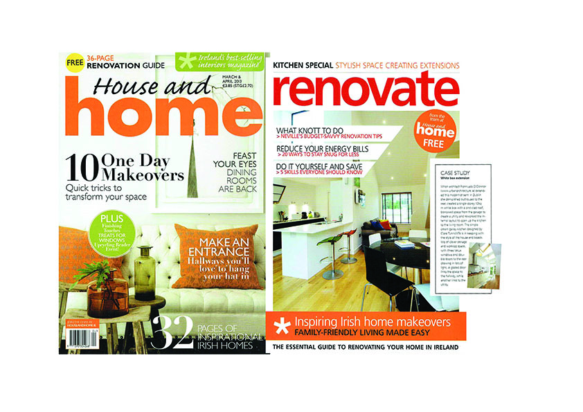 Renovate Magazine.jpg