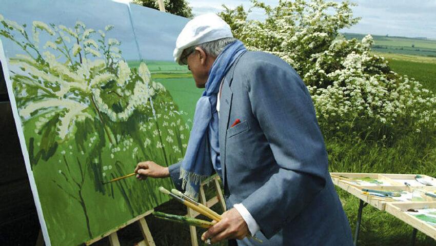 david-hockney-painting.jpg