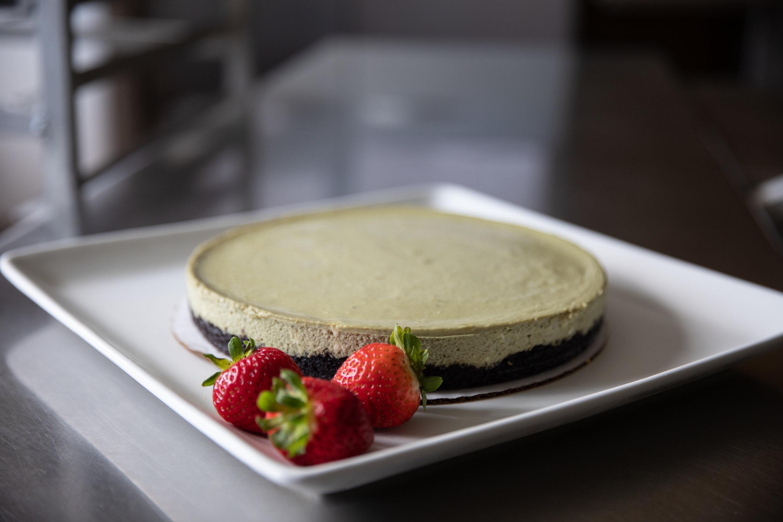 Matcha cheesecake.jpg