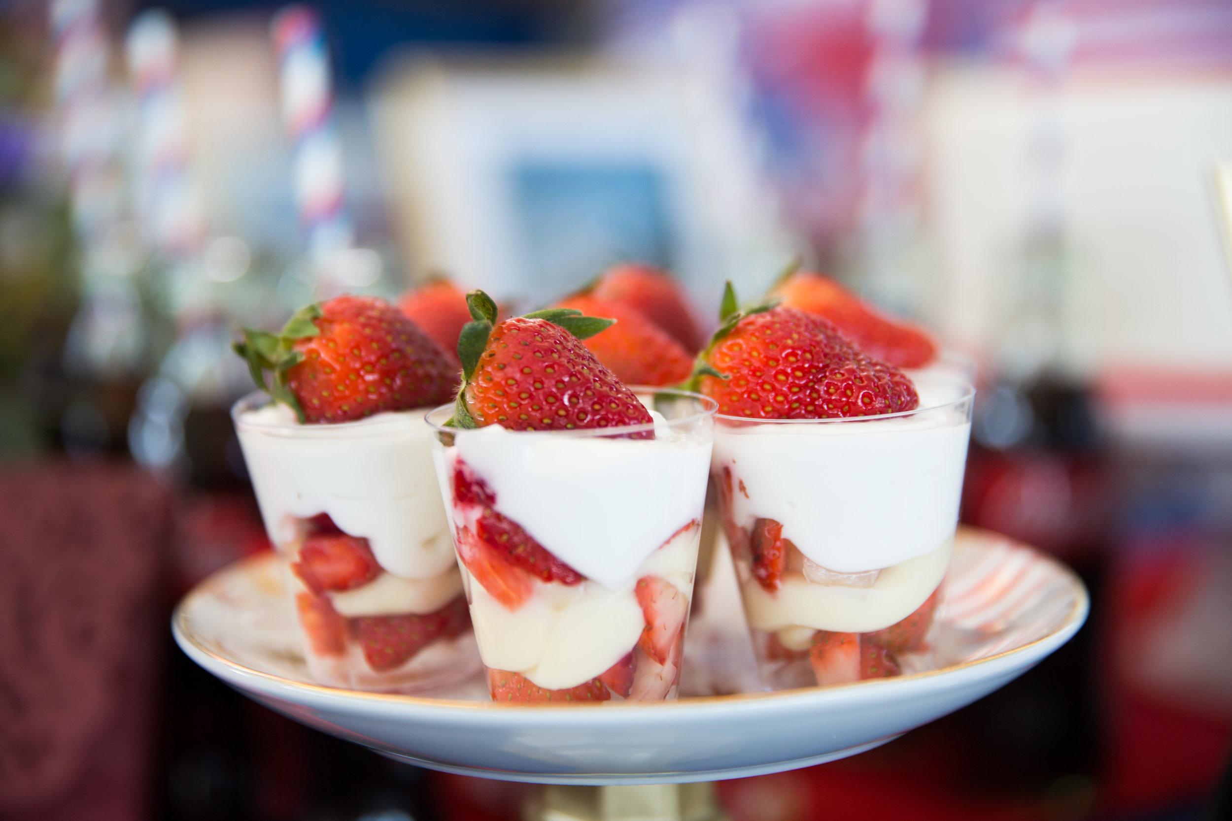 Berry trifles.jpg