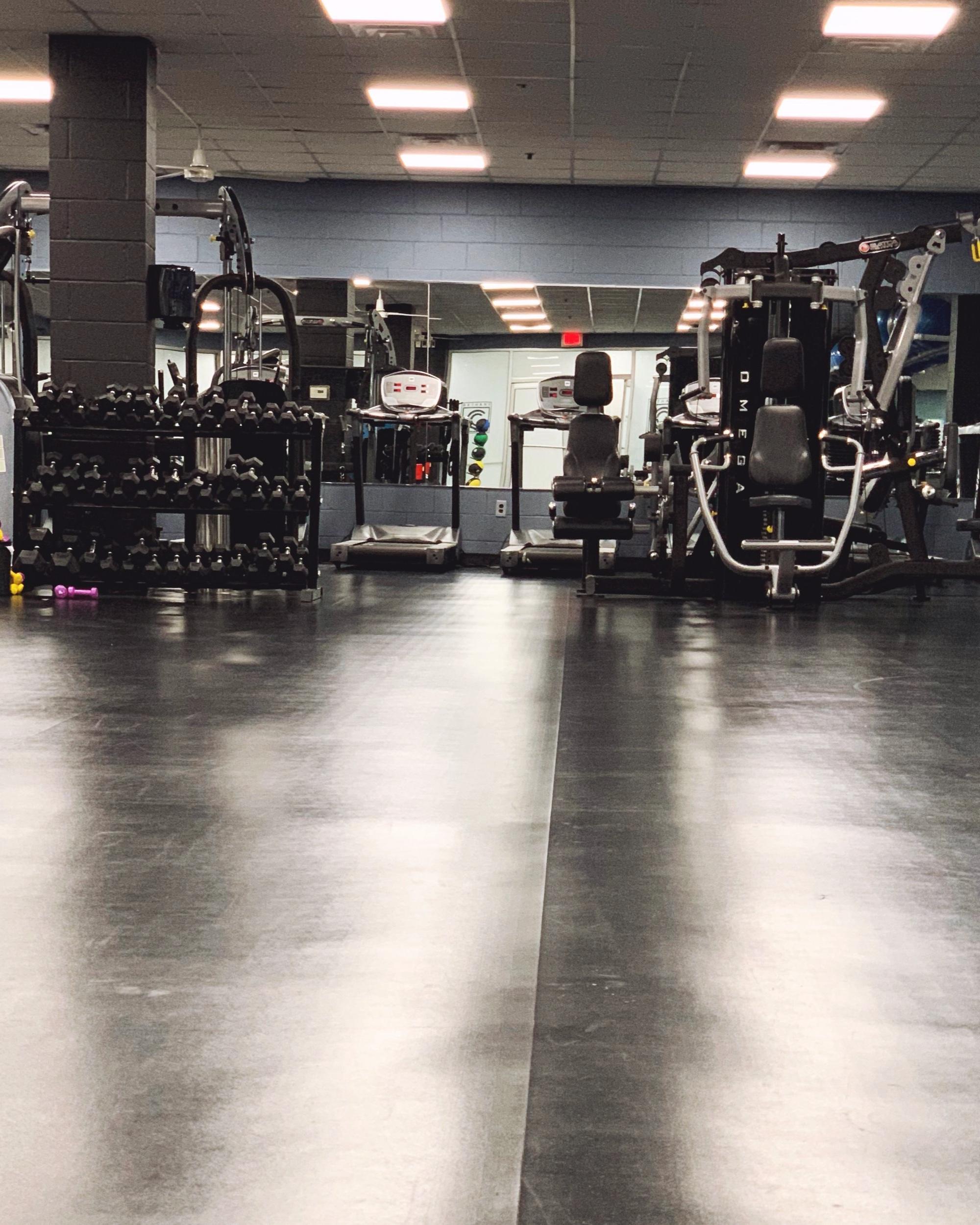 machines+gym+.jpg
