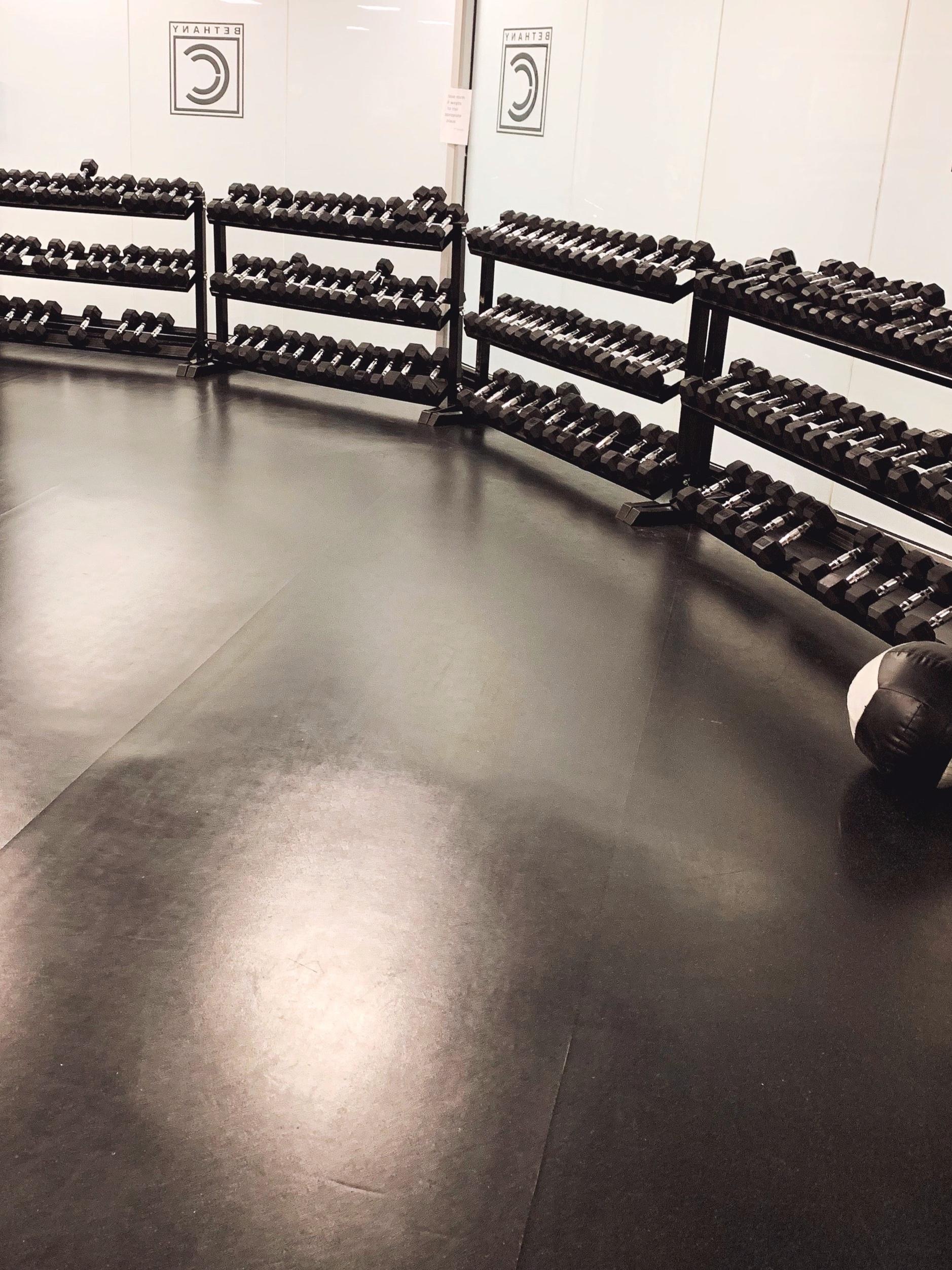 weights%252Bgym.jpg