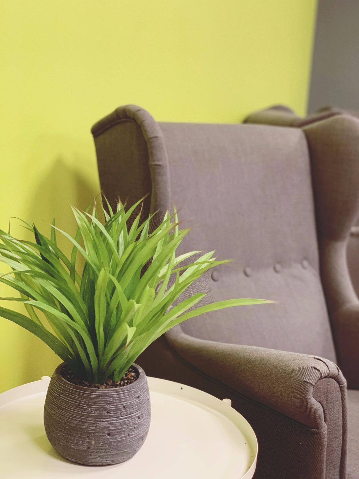 lounge+room+1+.jpg
