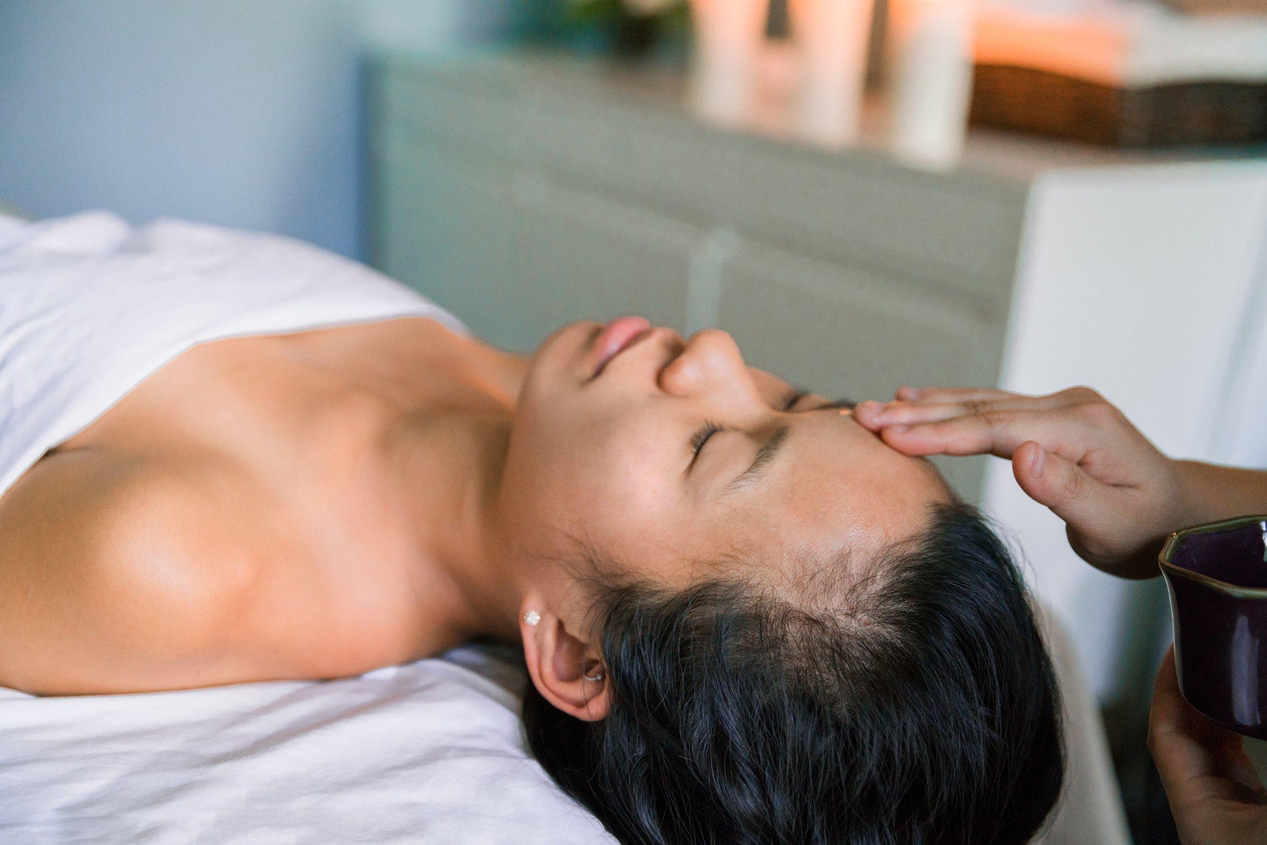 spa-forehead-massage_4460x4460.jpg
