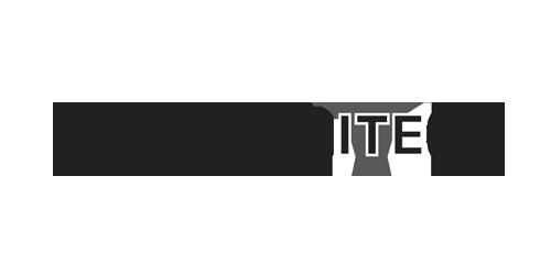 Communitech.png