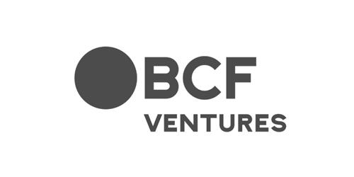 BCF Ventures.png