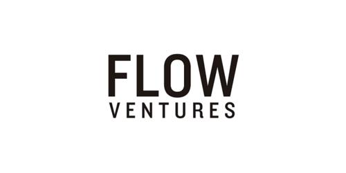 FLOW Ventures.png