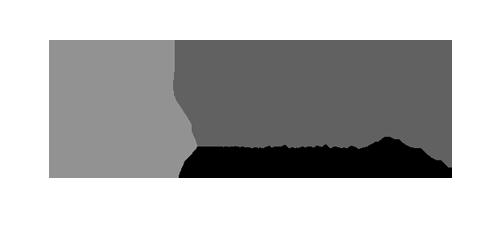 OCE_Logo.png