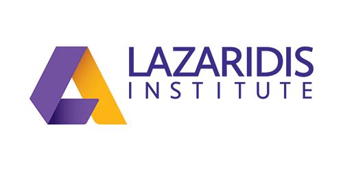 Lazaridis_Institute_Logo.png