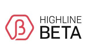 Highline%2BBeta%2BLogo.jpg