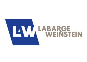 LaBarge+Logo.jpg