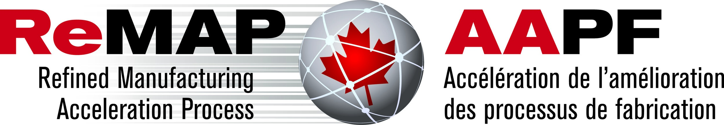 remap_logo_bilingual_cmyk_012714.jpg