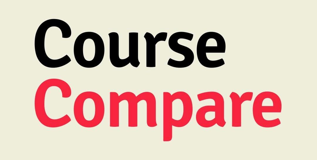 Course_compare.jpg