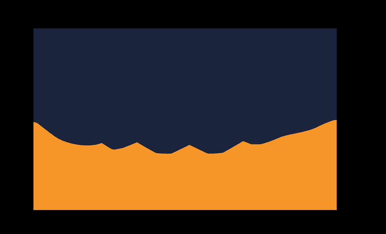 AWS_logo_CMYK (1).png