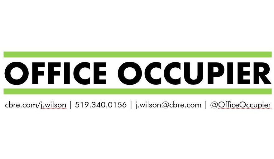 office_occupier.jpg