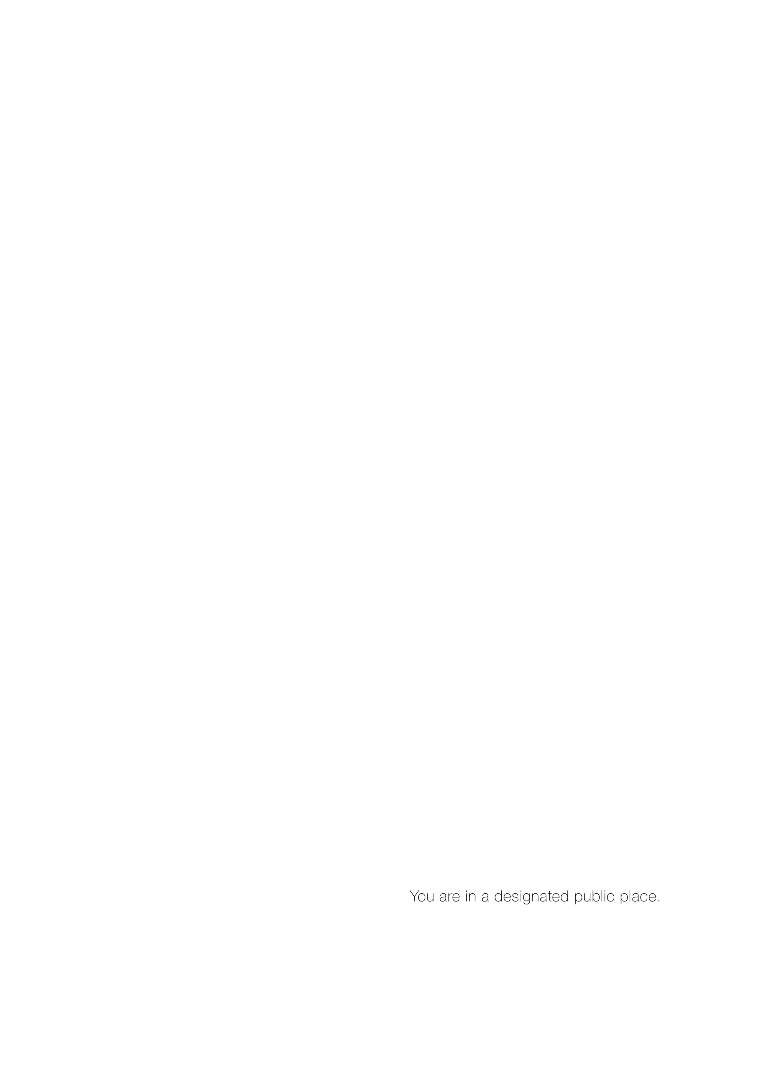 Text_2.jpg