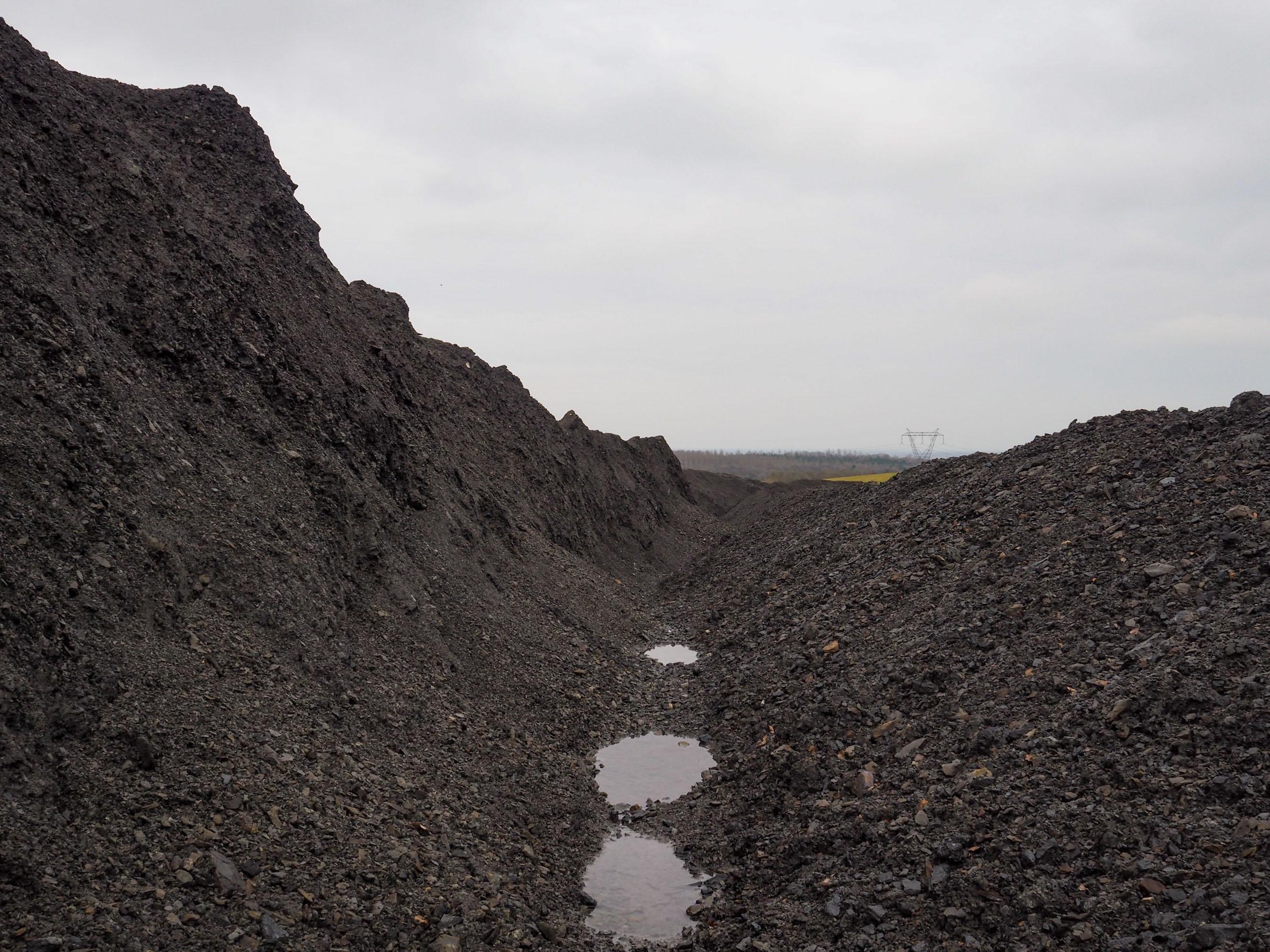 Coal-9.jpg
