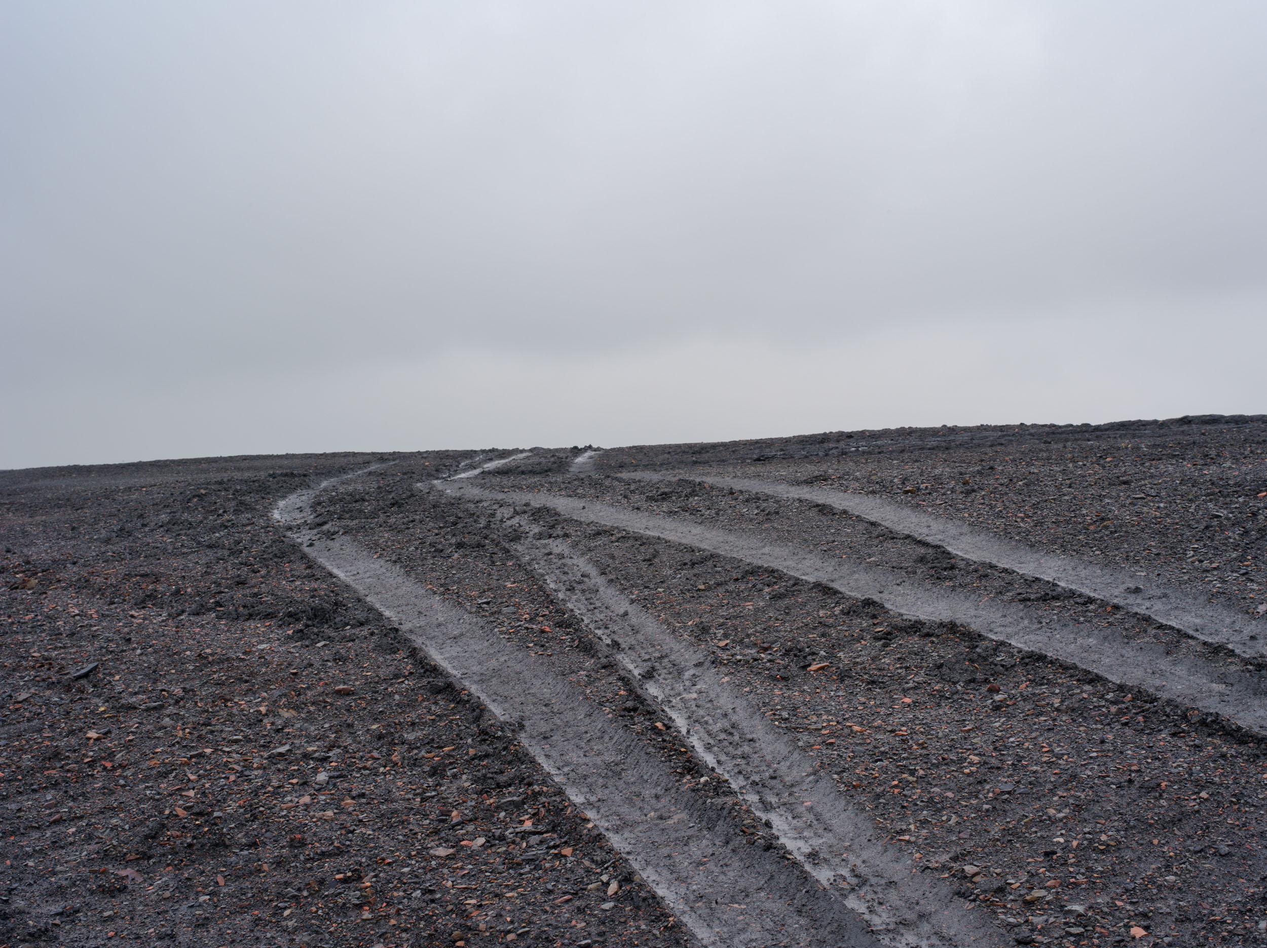 Coal-10.jpg