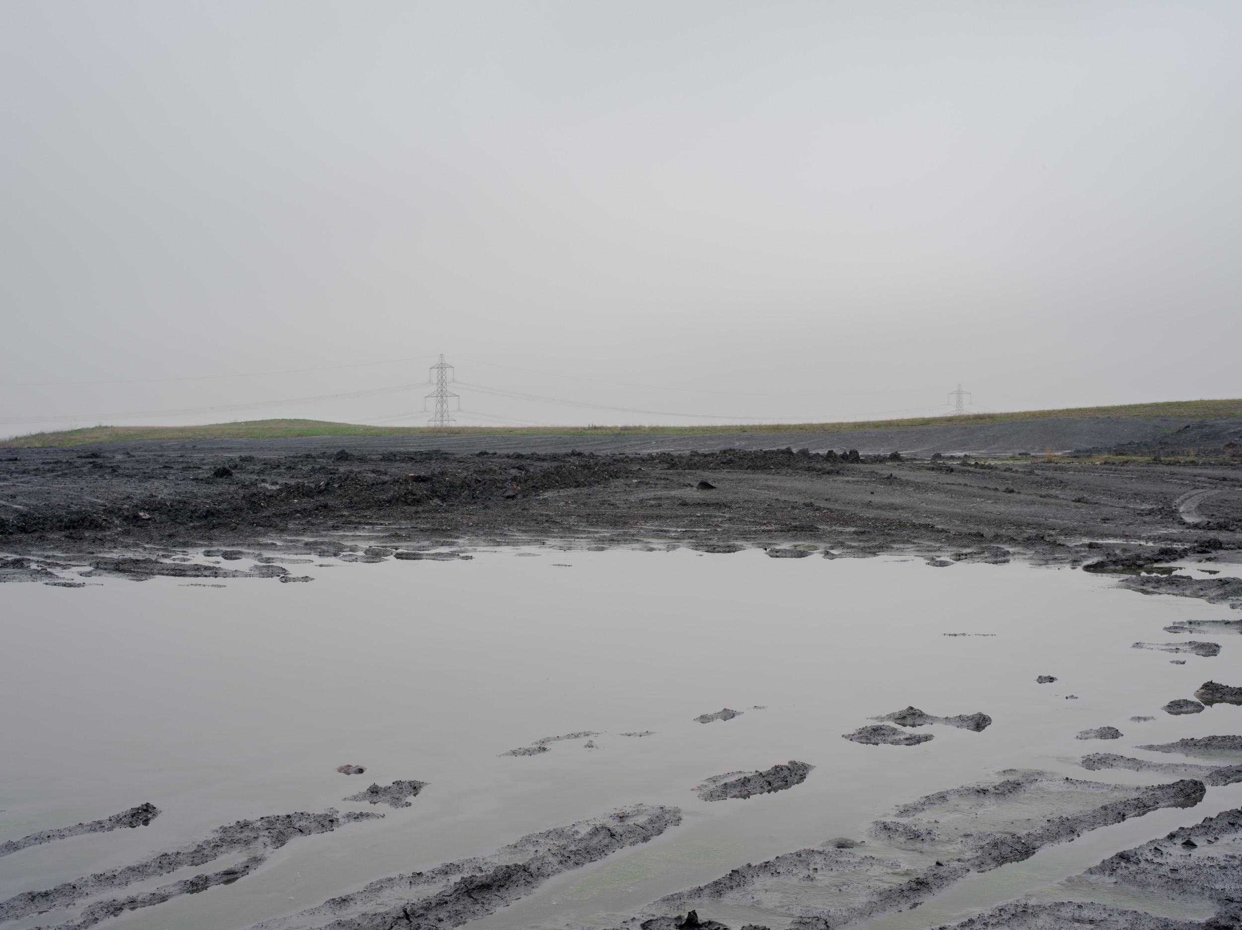 Coal-11.jpg