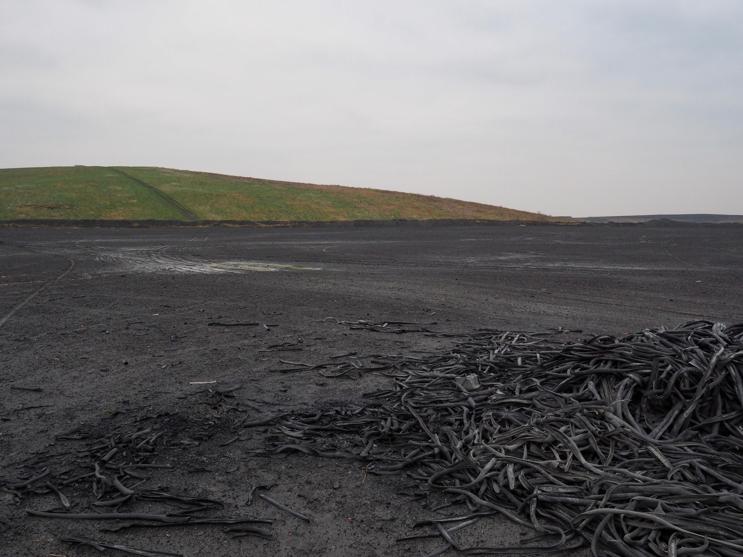 Coal-16.jpg