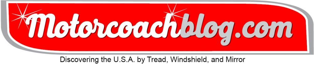motorcoachHeader-1-e1450471600767.jpg