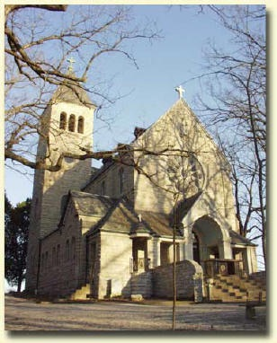 Starkenburg Church.jpg