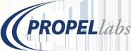 propel-main-logo.png