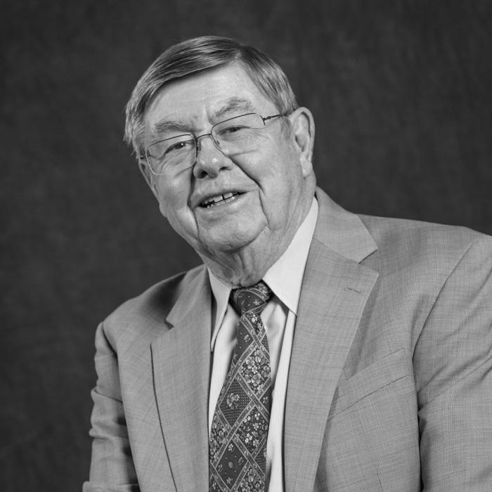 Don Harrison, MD   Board Member  Cincinnati, OH