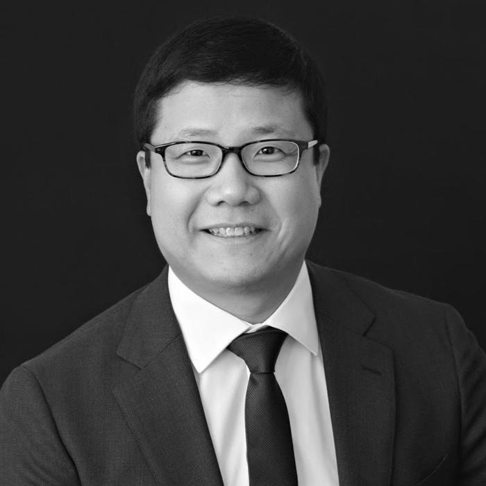 Jing Liang, PhD   Board Member  New York, NY