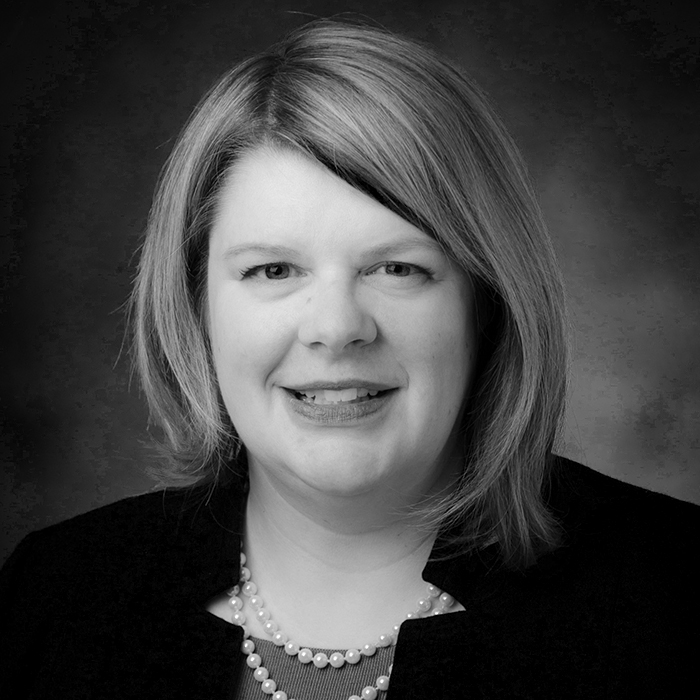 Shannon Hall   Board Member  San Francisco, CA