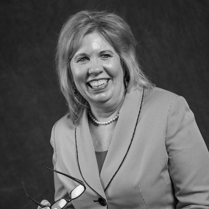 Dawn Mayer   Corporate Treasurer  Fort Collins, CO