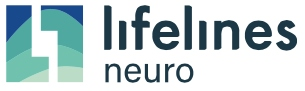 Lifelines Logo.jpg
