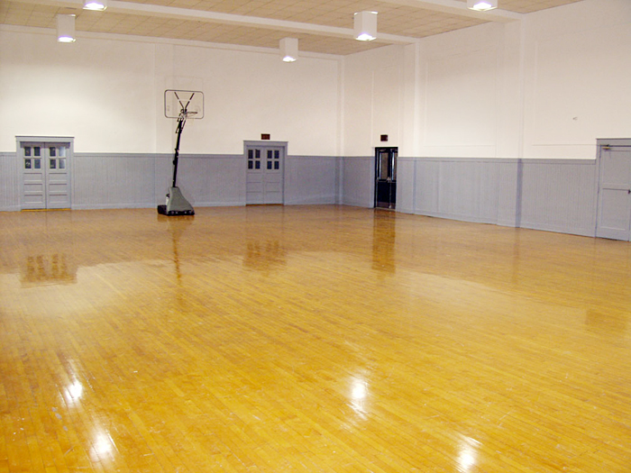 westmoreland-center-gym.jpg