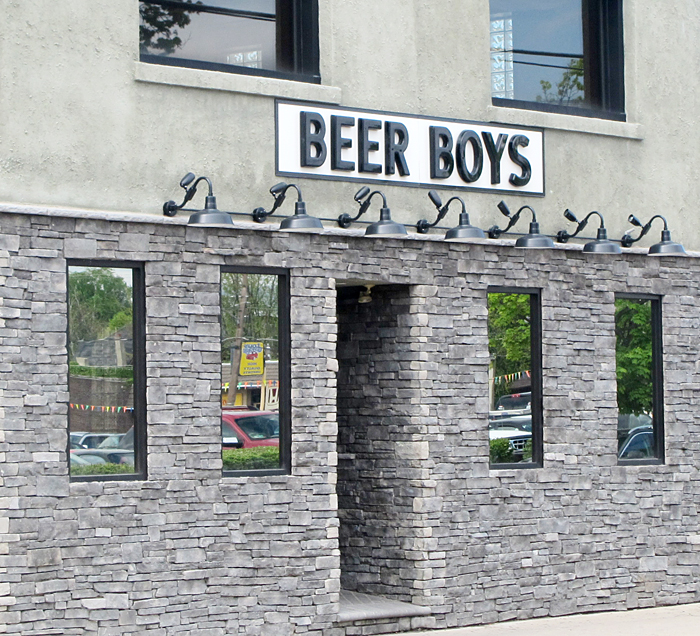 beer-boys-front.jpg