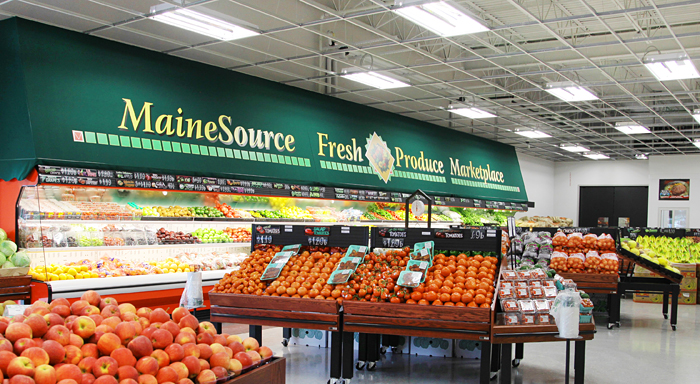 maine-source-produce.jpg