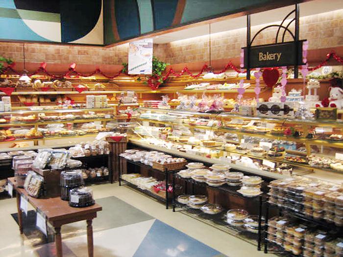 riccardos-bakery.jpg