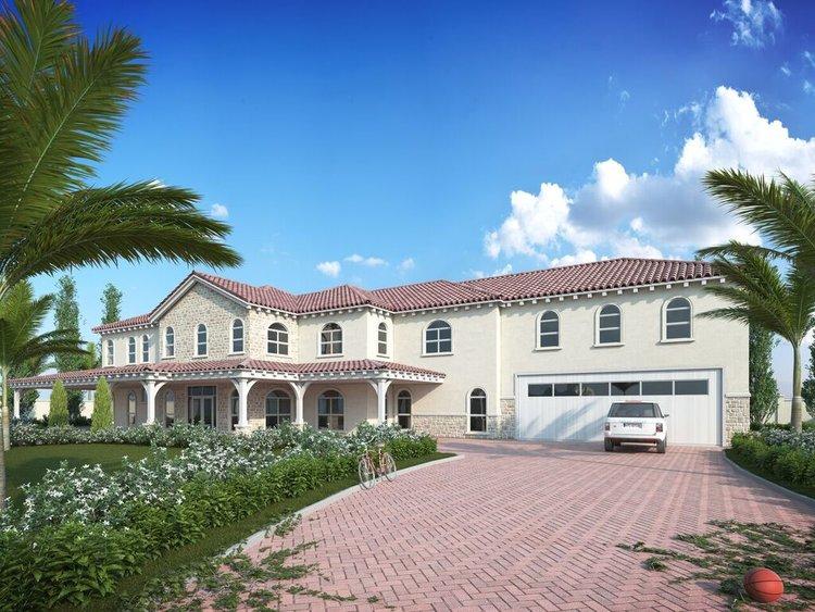 Clark+Residence+Final+Rendering.jpg