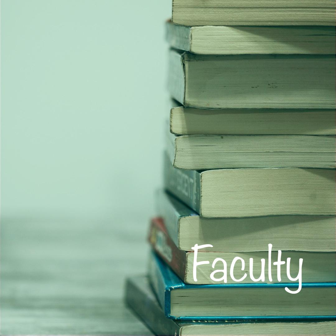 St Dunstans - Faculty-15.jpg
