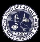 Carlisle_Seal.png