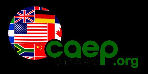 logo-united-states.png