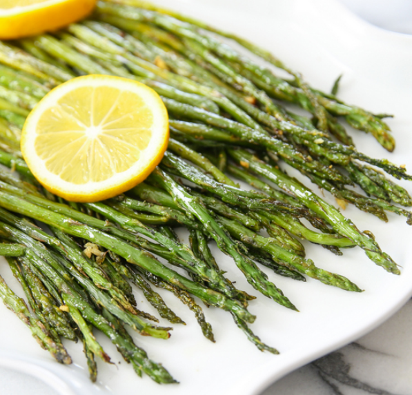 lemon-garlic-roasted-asparagus-10.jpg