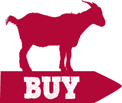 GoatBUYbutton.png