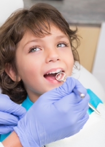 Ohlenforst Carney Orthodontics_Boy.jpeg