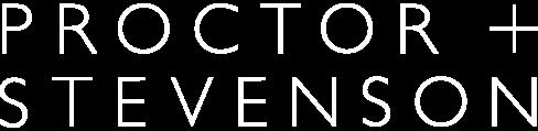 Proctors logo.png