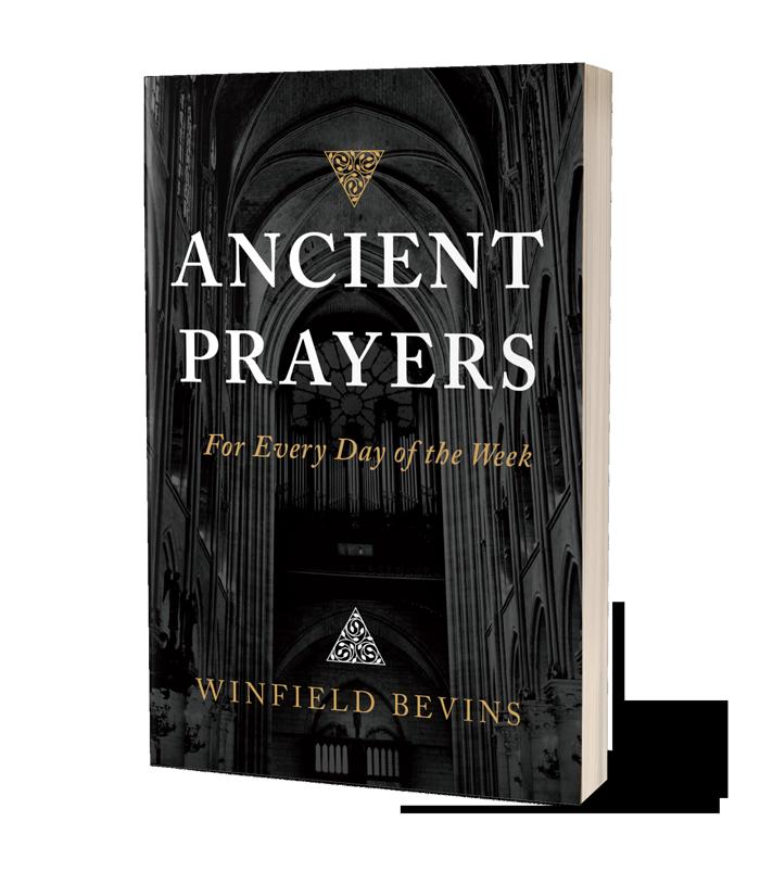 Ancient-Prayers-3D.png