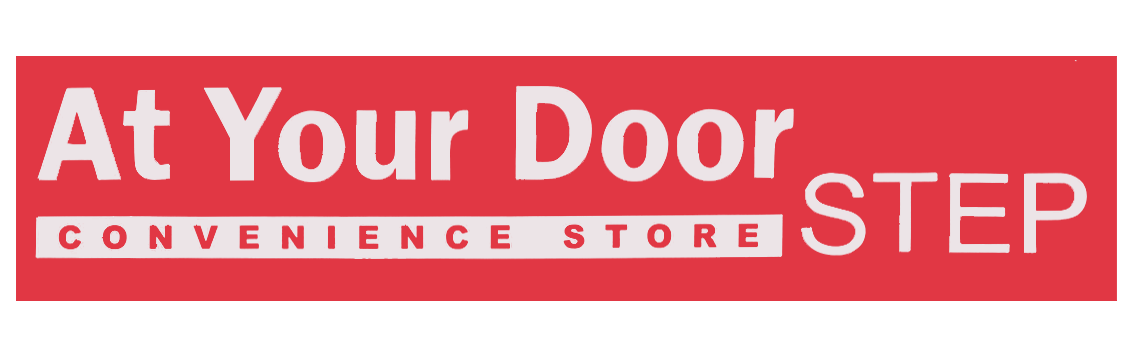 At Your Doorstep.png