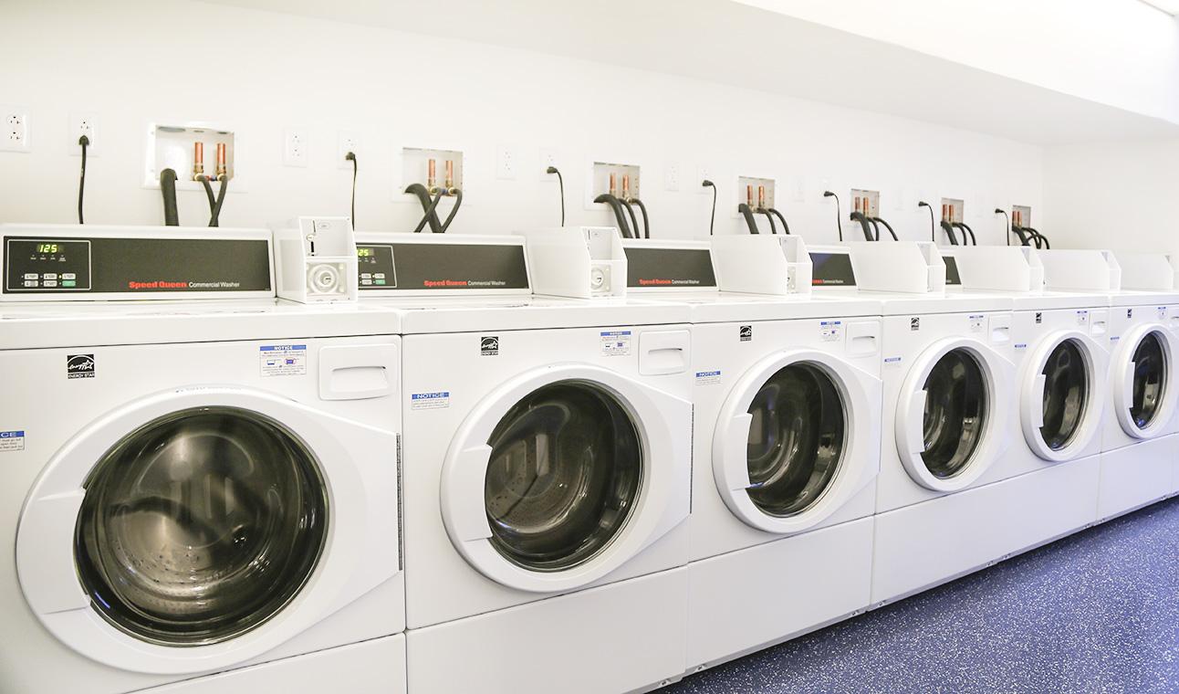CAA_Laundry.jpg